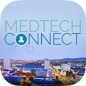 MedTech Connect