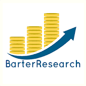 Barter Research