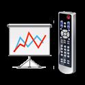 ShowDirector Remote Control icon