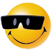 Now you see me -RTMP broadcast icon