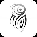 Tribal Tattoos Designs Cool! icon