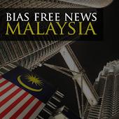 Bias Free News Malaysia