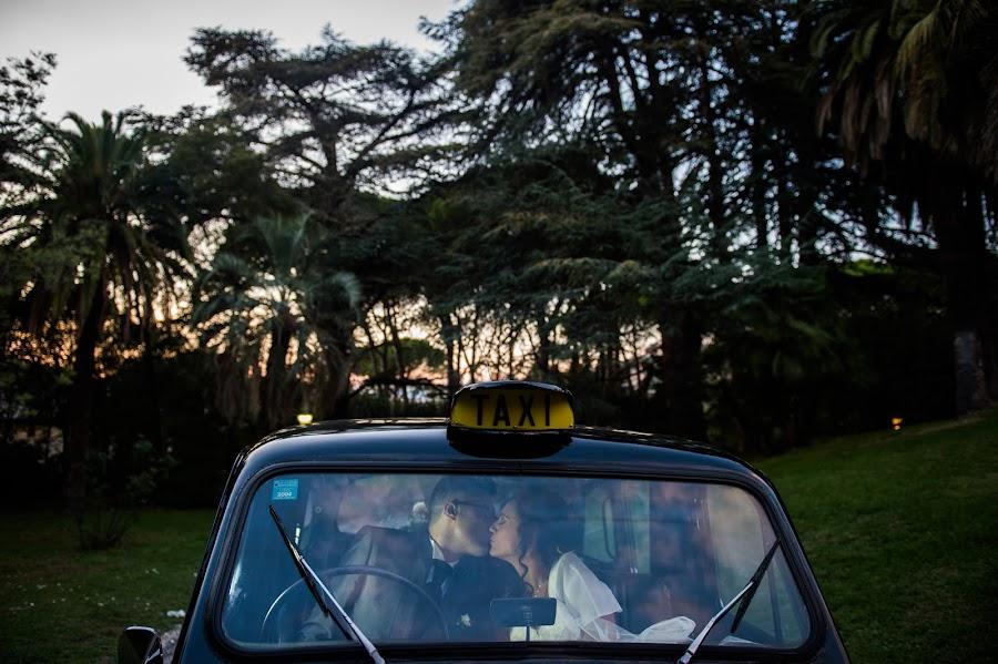 Wedding photographer Veronica Onofri (veronicaonofri). Photo of 10.10.2016