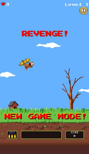 Duck Hunter  screenshots 9