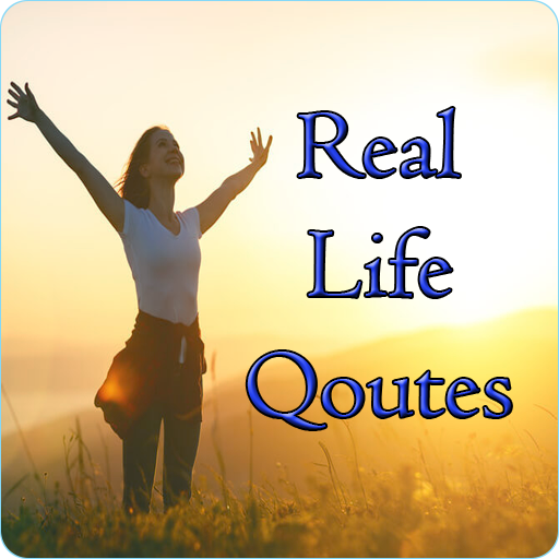Real Life Quotes Apps Op Google Play
