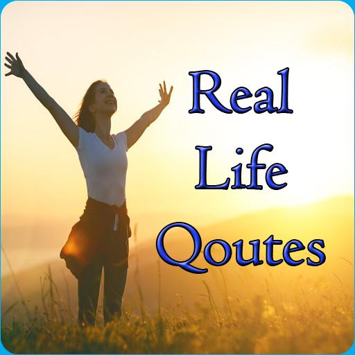 plato idézetek Real Life Quotes – Alkalmazások a Google Playen