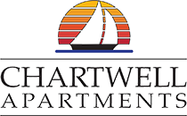 Chartwell Apartments Homepage
