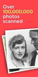 Photo Scan App by Photomyne v18.1.2000L [Premium] 1