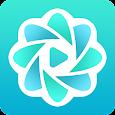 PicsFlow - Slideshow editor icon
