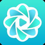PicsFlow - Slideshow editor 1.0.2 Apk
