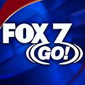 FOX 7 Go!