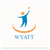 WYATT Coaching Institute