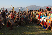 The government in eSwatini has lashed at a newspaper report claiming that the king had ordered men to have at least two marriages or face jail.