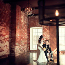 Wedding photographer Elya Shilkina (Ellik). Photo of 24.05.2015