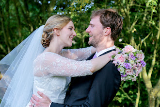 Photo: We have just updated our wedding photography gallery - please take a look!  VISIT US @ www.asrphoto.co.uk