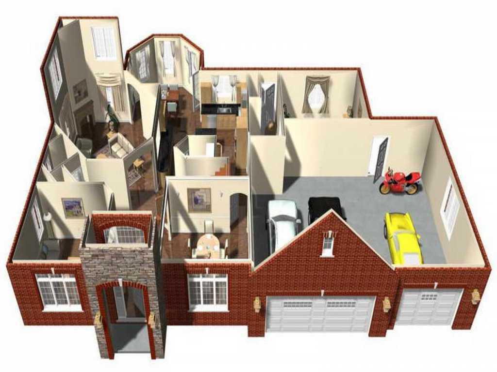Design Your Own Modular Home