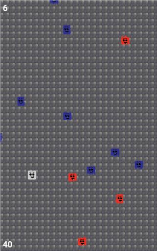 Rect Raider 3.1.2 screenshots 2