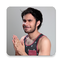 Werevertumorro Videos icon