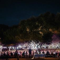 Vestuvių fotografas Michele Morea (michelemorea). Nuotrauka 03.05.2019
