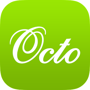 Download Octo 1 6 2 Apk 65 2mb For Android Apk4now