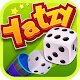 Yatzy With Friends for PC-Windows 7,8,10 and Mac