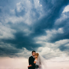 Wedding photographer Evgeniy Kayl (Evgenius11). Photo of 14.03.2014