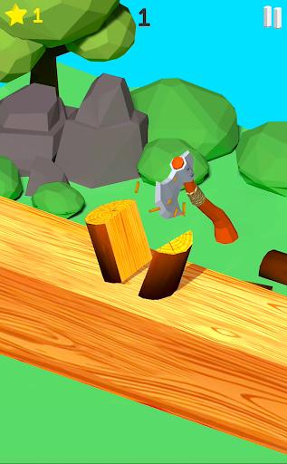 Chop It 1.1.3 mod screenshots 1