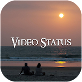 New Video Status 2019 Android APK Download Free By A Royal Bug