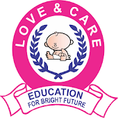 LAC Pune (Love and Care Kindergarten School)