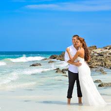 Wedding photographer Svadba Pkhuket (weddingpicsru1). Photo of 23.09.2016