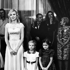 Wedding photographer Olexiy Syrotkin (lsyrotkin). Photo of 24.02.2016