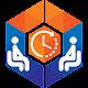 BoxyWait - Salle d'Attente de BoxyLab - LIMS Download for PC Windows 10/8/7