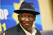 Police minister Bheki Cele has laid down the law regarding level 3 during a visit to KZN.