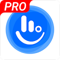TouchPal Keyboard Pro- type with AI assistant download