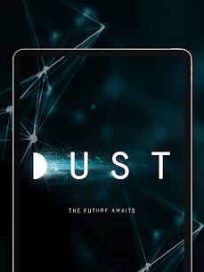 DUST (MOD, AD-Free) v5.802.1 5