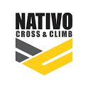 Nativo Cross & Climb icon