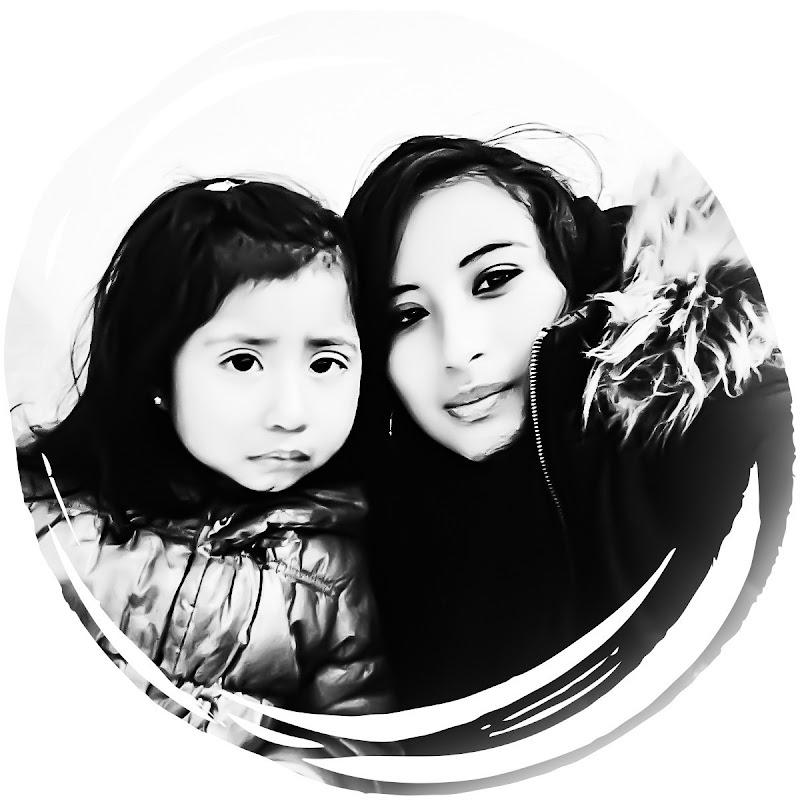 Giovane Mamma di simonetta_beretta