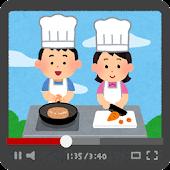쿡캐스트 (TV 요리방송 + 레시피 + 맛집 정보)