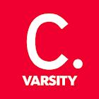 Cincinnati.com Varsity icon