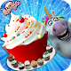 Download Mr. Fat Unicorn Cooking Game - Giant Food Blogger For PC Windows and Mac