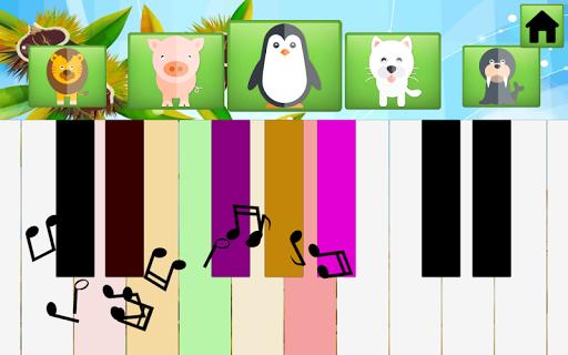 Zoo Bubble Pop modavailable screenshots 23