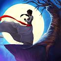 Grim Legends: The Forsaken Bride icon
