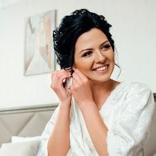 Wedding photographer Tatyana Schelokova (Schelokova). Photo of 12.07.2017