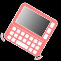 シャコシャコカウンターテスト for MEDIAS W icon