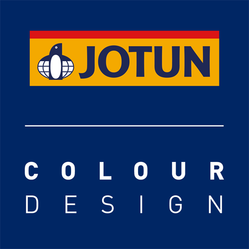 Jotun Colourdesign التطبيقات على Google Play