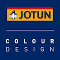 Jotun ColourDesign download