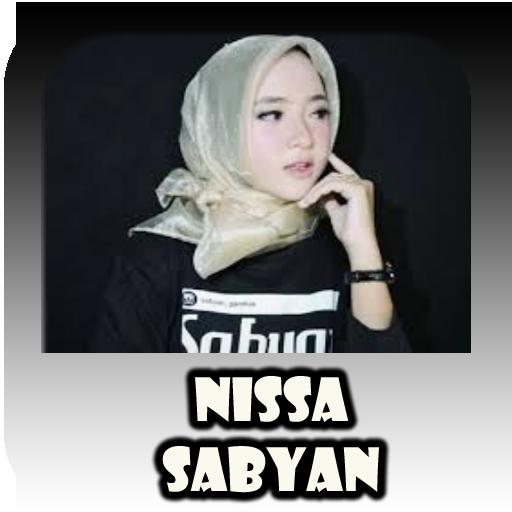 download mp3 koplo nissa sabyan