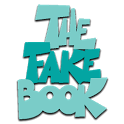 Fakebook Pro: Real Book and PDF Sheet Music Reader icon