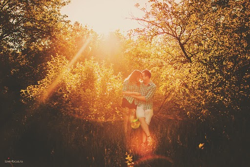 Свадебный фотограф Ивета Урлина (sanfrancisca). Фотография от 03.06.2014