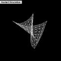 Cloth Simulation icon